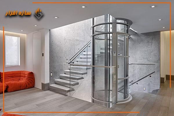 asansor%20panorama-637180601151220682.jpg