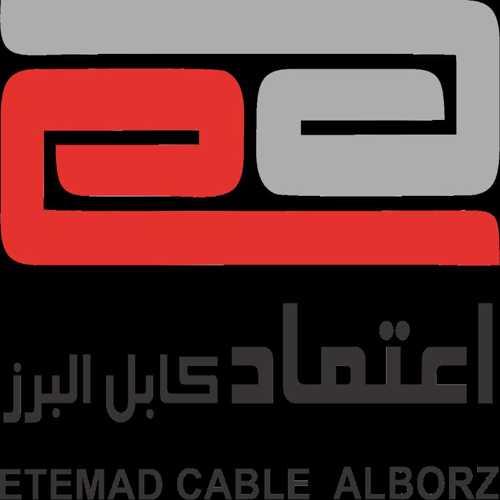شرکت اعتماد کابل البرز
